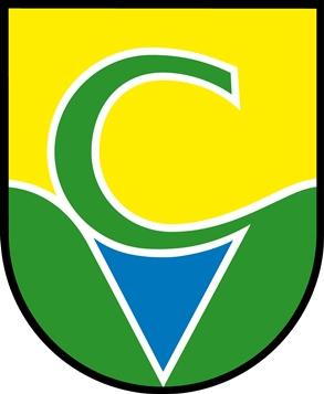 stemma_centovalli-2